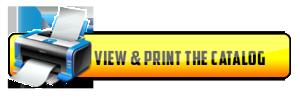 Catalog-PrintButton-300x106