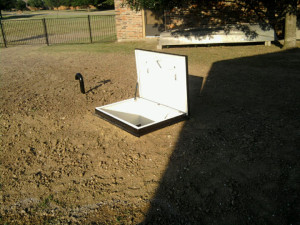 storm-shelter-hatch