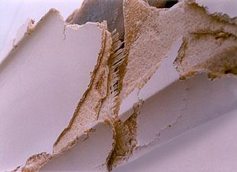 fiberglass-cracked